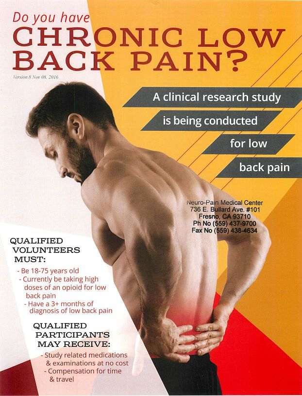 chronic-low-back-pain-fresno-neurologist