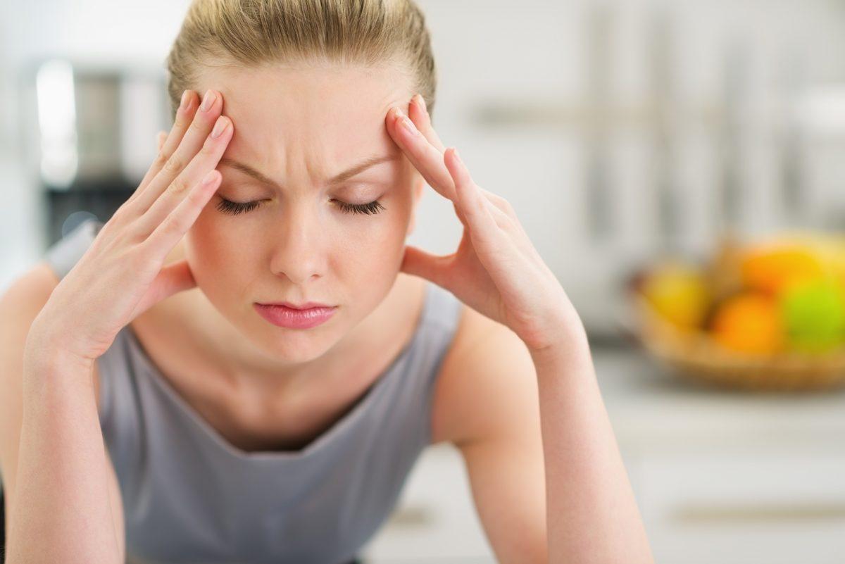fresno-migraine-specialist-dr-bhatia-1200x801.jpg